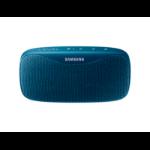 Samsung EO-SG930 Stereo portable speaker Blue