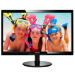 Philips LCD monitor with SmartControl Lite 246V5LHAB