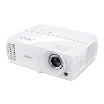 Projector V6810 Dlp 4k 3840 X 2160 2200 Lm