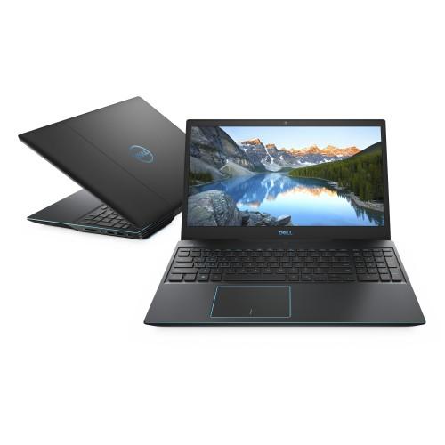 DELL G3 3500 DDR4-SDRAM Notebook 39.6 cm (15.6