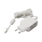 Asus Power Adaptor 30W 19V