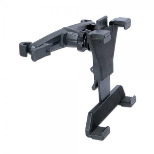 Lindy 54004 holder E-book reader, Tablet/UMPC Black Passive holder