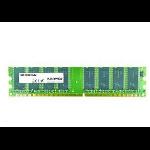 2-Power 2PCM-SF2847L130 memory module