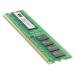 HP 1GB DDR2-800