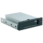 Lenovo ThinkSystem tape drive Internal RDX