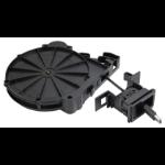 AMX HPX-AV102A-DP-R 1.52 m DisplayPort HDMI Black