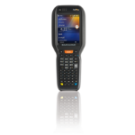 "Datalogic Falcon X3+ 3.5"" 640 x 480pixels Touchscreen 674g Black handheld mobile computer"