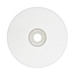 Verbatim MediDisc DVD-R 4.7GB 8X White Inkjet Printable 50pk Spindle 4.7GB DVD-R 50pcs