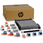 HP P1B93A Transfer-kit, 150K pages