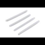 Digitus Fiber Optic 2 mm shrink splice protection, 45 mm