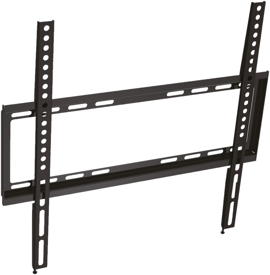 Value 17.99.1202 flat panel wall mount 139.7 cm (55