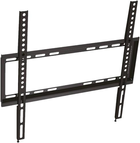 Value 17.99.1202 TV mount 139.7 cm (55