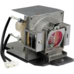 CoreParts ML12229 projector lamp 220 W