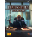 Nexway Realpolitiks - New Power (DLC) Video game downloadable content (DLC) PC Realpolitics Español
