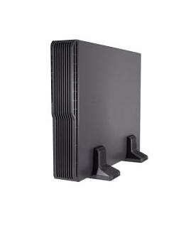 Vertiv GXT4-48VBATTK UPS battery cabinet Tower