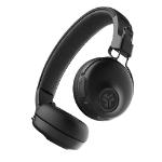 JLab Audio HBASTUDIOANCRBLK4 Headphones Head-band Black IEUHBASTUDIOANCRBLK4