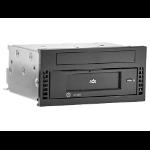 Hewlett Packard Enterprise StorageWorks RDX USB 3.0 Gen8 DL Server Module Docking Station Bandlaufwerk