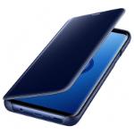 """Samsung EF-ZG965CLEGWW 6.2"""" Folio Blue mobile phone case"""
