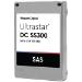 "Western Digital Ultrastar DC SS300 2.5"" 400 GB SAS MLC"