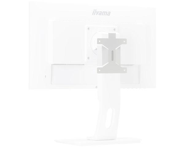 IIYAMA MD BRPCV03-W MOUNTING KIT