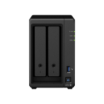 Synology DiskStation DS720+ J4125 DS720+/2TB-RED
