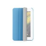 """HP G8Y12AA#ABB 7"""" Flip case Blue"""