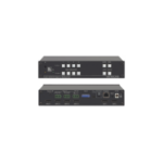 Kramer Electronics VS-42UHD interruptor de video HDMI