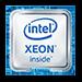 Intel E3-1280V5