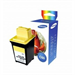 Samsung INK-C60ROW (C60) Printhead color, 200 pages @ 5% coverage