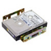 Hypertec 2TB SATA HDD 2000GB Serial ATA II internal hard drive