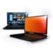 """Lenovo 4XJ0J85363 filtro para monitor Portátil 35,6 cm (14"""")"""