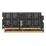 Apple MP7N2G/A memory module 32 GB DDR4 2400 MHz