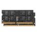 Apple MP7N2G/A 32GB DDR4 2400MHz memory module
