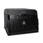 Kensington K62880NA charging station organizer Desktop mounted Metal Black