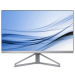 Philips C Line Monitor compacto con Ultra Wide-Color 245C7QJSB/00