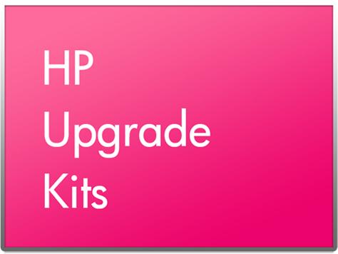Hewlett Packard Enterprise DL360 Gen9 SFF Systems Insight Display Kit Other