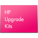 Hewlett Packard Enterprise DL360 Gen9 SFF Systems Insight Display Kit Other