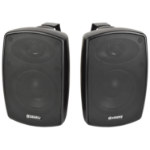 Adastra 100.919UK speaker set 30 W Black