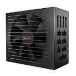be quiet! Straight Power 11 power supply unit 850 W 20+4 pin ATX ATX Black