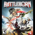 2K Battleborn PC Basic PC BRA, CHI (SIMPL), CHI (TR), DEU, ENG, ESP, FRE, ITA, JPN, KOR, RUS Videospiel