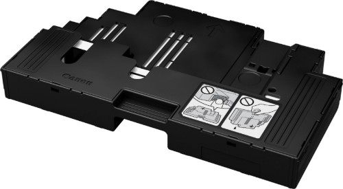 Canon 4589C001 (MCG-02) Ink waste box