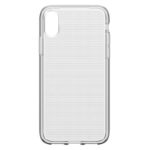 OtterBox Clearly Protected Skin mobile phone case 14,7 cm (5.8 Zoll) Deckel Transparent