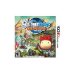 Nintendo Scribblenauts Unlimited 3DS