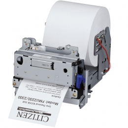 37AD1 AC ADAPTOR PMU22XX/23XX PCB MOLEX CONN/STR/CABL EXIT