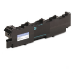 IBM 39V2281 Toner waste box, 30K pages