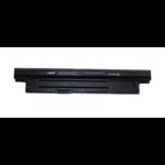 BTI DL-I5521X6-6 notebook spare part Battery