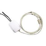 Power Shield NetFeel Temperature & Humidity sensor for PSSNMP USB