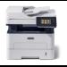 Xerox B215 A4 30 ppm Inalámbrico Doble cara Copia/impresión/escaneado/fax PS3 PCL5e/6 ADF 2 bandejas Total 251 hojas