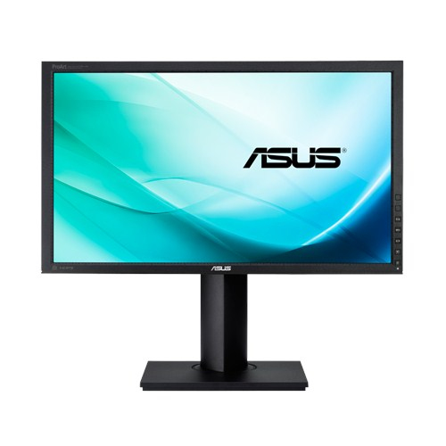 "ASUS PA238QR 23"" Full HD IPS LED display"