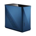 Fractal Design Era ITX Midi Tower Blue FD-CA-ERA-ITX-BU